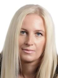 Silvana Oruč Ivoš