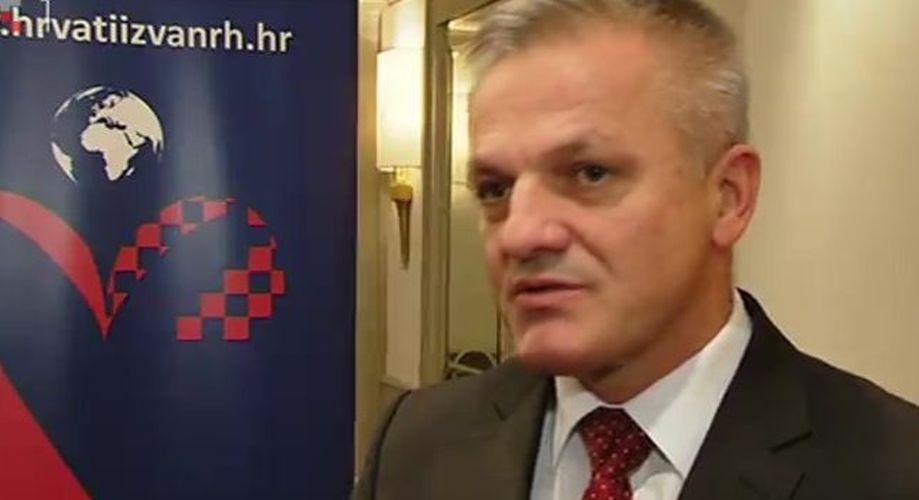 Gotovo 26 milijuna kuna za projekte i programe od interesa za Hrvate u BiH