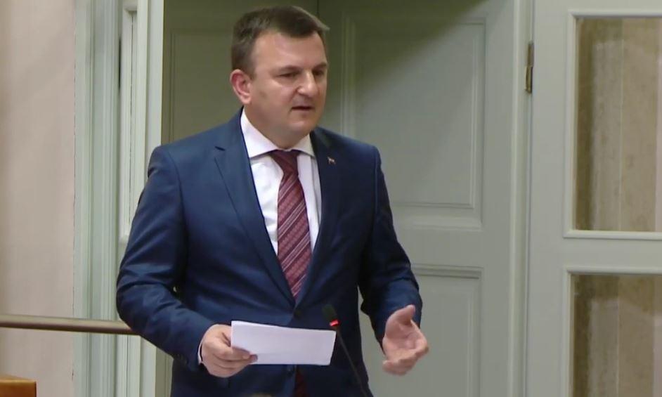 http://hrvatskifokus-2021.ga/wp-content/uploads/2018/12/koric.jpg
