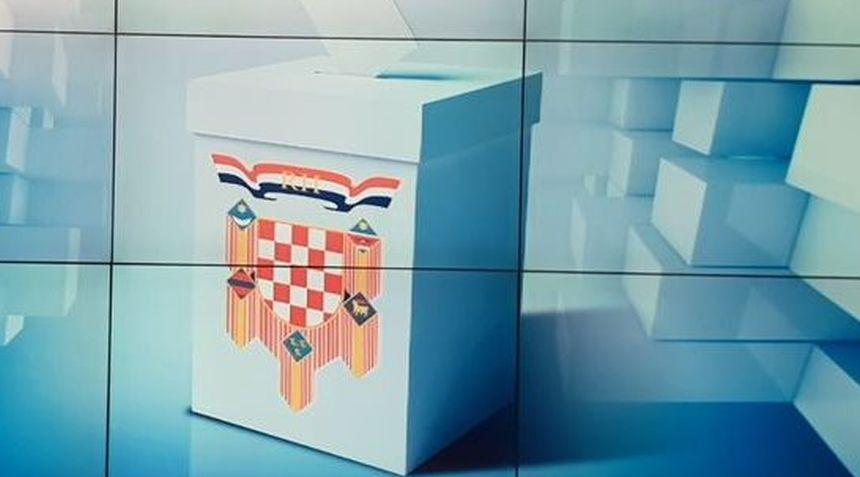 Predsjednički izbori 22. prosinca, odluka stupa na snagu 21. studenoga