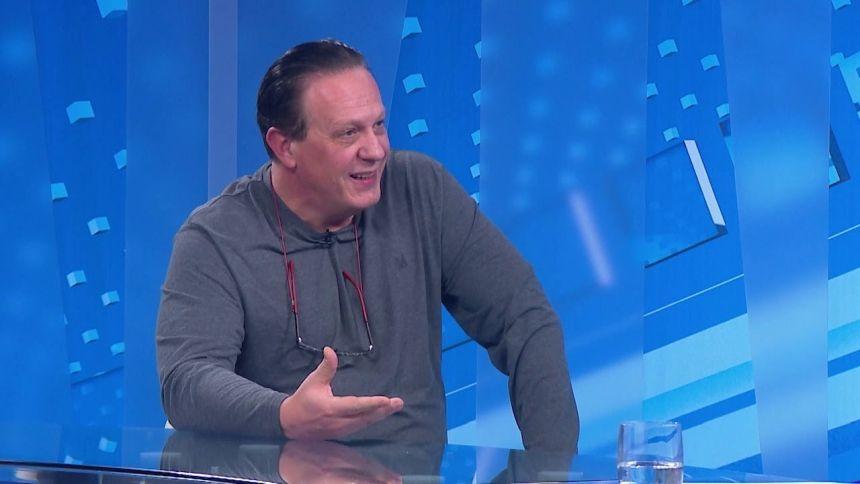 Dr. Hrvoje Tomasović o izborima u Liječničkoj komori