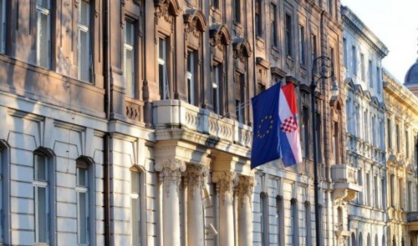 Hrvatsko veleposlanstvo objavilo poziv za glasovanje u BiH – Evo gdje možete glasovati