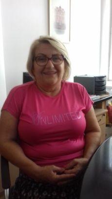 Marica Hrnkaš