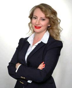 Anita Prka Đurašić