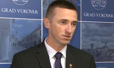 http://hrvatskifokus-2021.ga/wp-content/uploads/2020/10/Ivan-Penava.jpg
