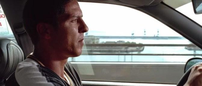 taxi filmi
