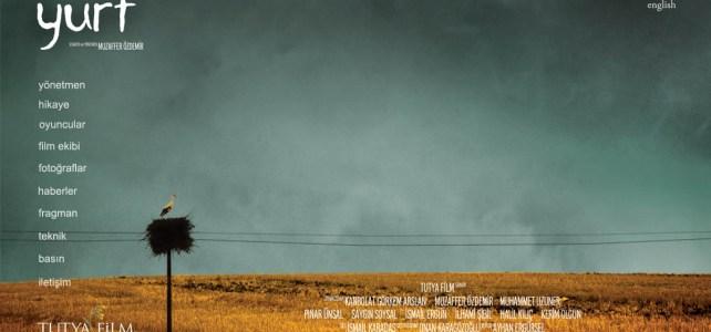 Dağ Zirvelerinde ve Eteklerinde Çekilmiş 14 Film