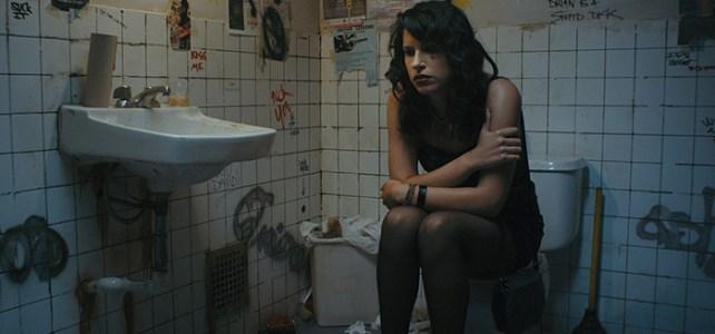 Birbirinden Tematik Harika 14 Kısa Film