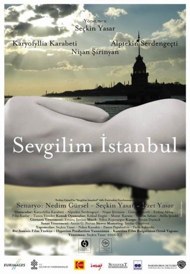 Sevgilim_istanbul_1999_film