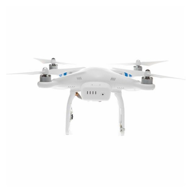 kiralik dji-phantom-2-multikopter