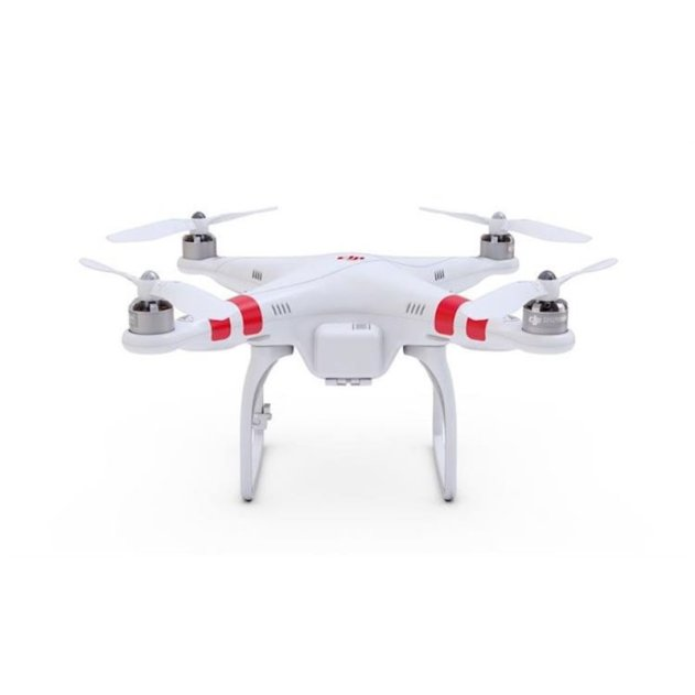 kiralik dji-phantom-helikopter kamera