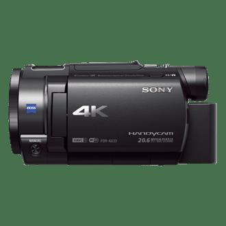 kiralik sony kamera
