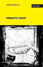 senaryo_yazimi_john