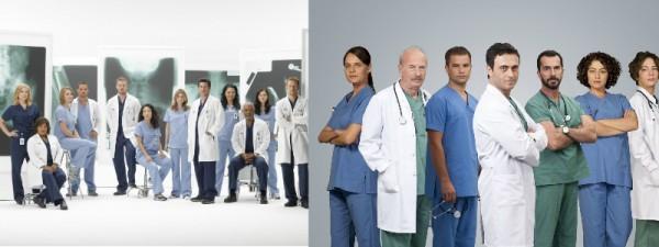 doktorlar-grey-s-anatmoy-uyarlama-diziler-600x225