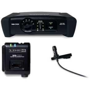 line-6-xdv35l-dijital-telsiz-yaka-mikrofonu-18186-15-B