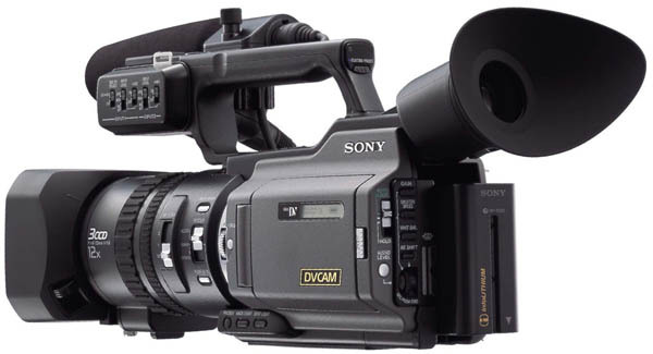 Sony_DSR_PD150_DVCAM_3CCD_Camcorder_PD