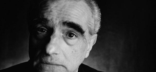 Martin Scorsese'in Film Okuluna; Göre İzlemeniz Gereken 85 Film