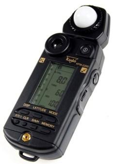 KENKO-K-KFM2200C-2