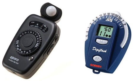 analog-modeller