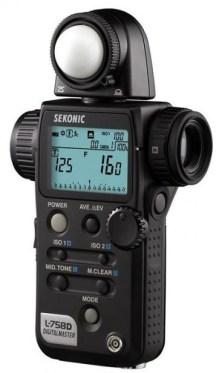 sekonic-l-758d-digitalmaster-ik-lm-cihaz-592