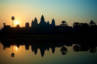 Angkor Wat _DSC6617 - Version 2