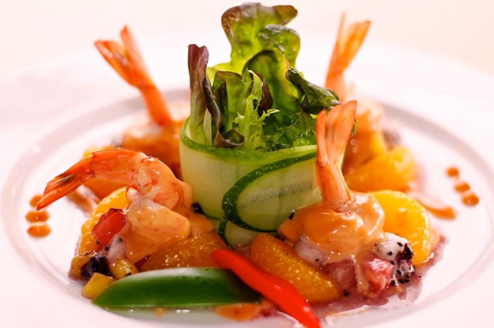 Cuisine DSC_0088