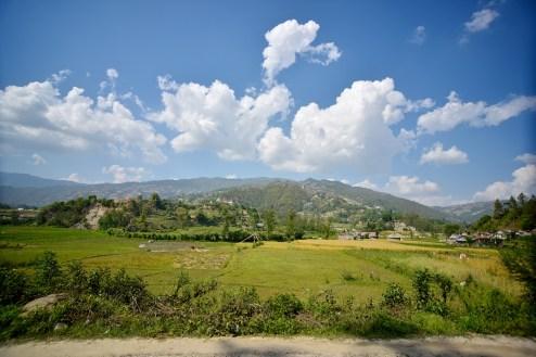Kathmandu _DSC0402