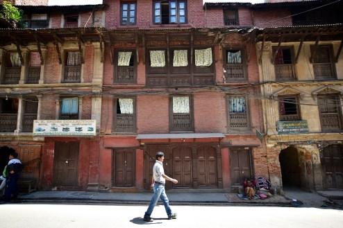 Kathmandu _DSC0489