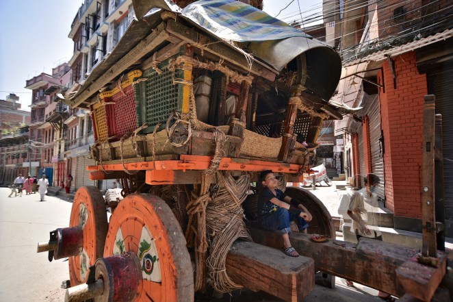 Kathmandu _DSC0523