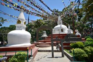 Kathmandu _DSC0565