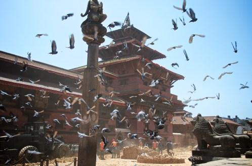 Kathmandu _DSC5721