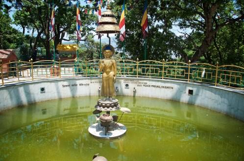 Kathmandu _DSC5833