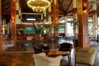 Lake Kenyir Resort & Spa _DSC2443