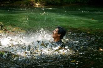 Lake Kenyir Resort & Spa _DSC2948