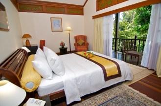 Lake Kenyir Resort & Spa _DSC3784