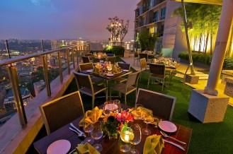 Rooftop Terrace _DSC5106