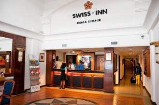 Swiss Inn Chinatown _DSC1887