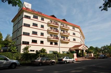 Swiss Inn SP _DSC0173