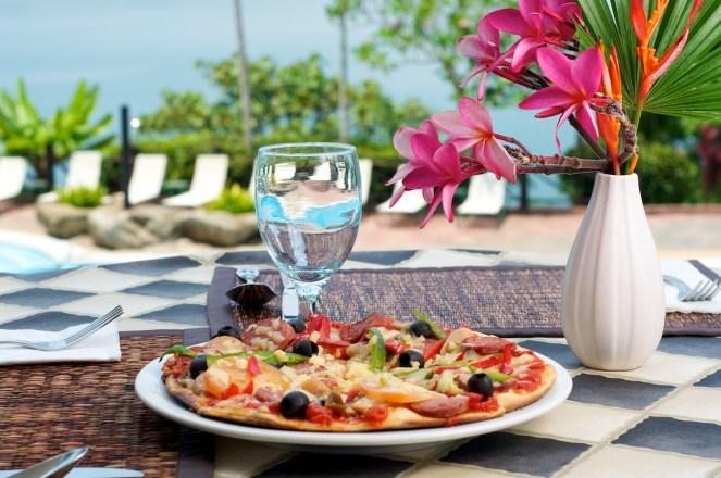 Tembat Restaurant _DSC8302