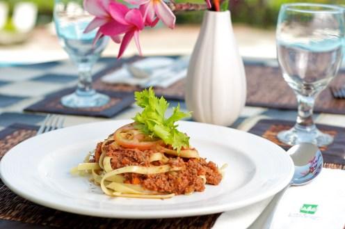 Tembat Restaurant _DSC8357