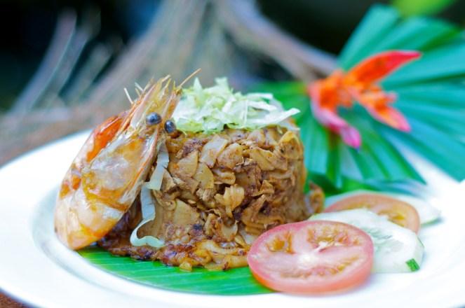 Tembat Restaurant _DSC8419