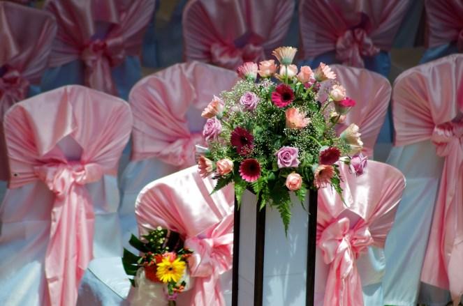 A Sunday Wedding _DSC8540