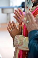 Sandeep & Devina _DSC1562