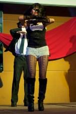 SGKL Dancers _DSC8815