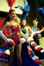 SGKL Dancers _DSC8901