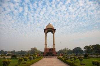 India Gate DSC_9494