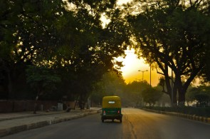 New Delhi _DSC2524