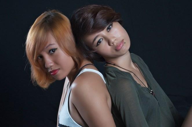 Lyn & Mia _DSC2542