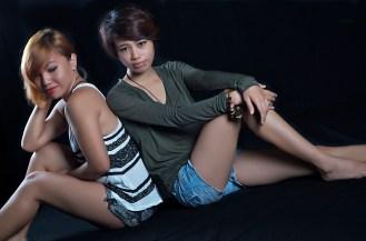 Lyn & Mia _DSC2550