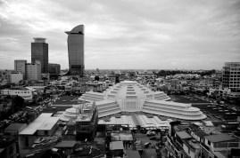 Phnom Penh _DSC5609